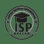 ISPN-logo