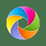 catefcaen-logo