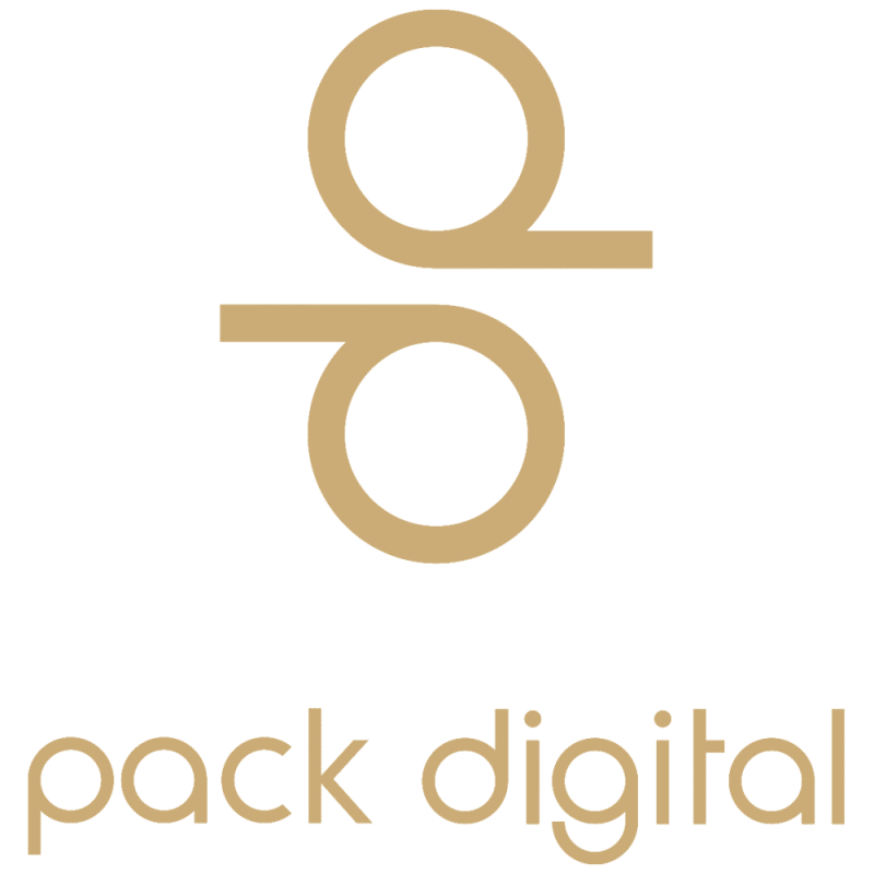 logo-pack digital