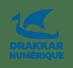 drakkarnumerique-logo