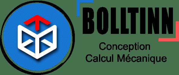 Bolltinn