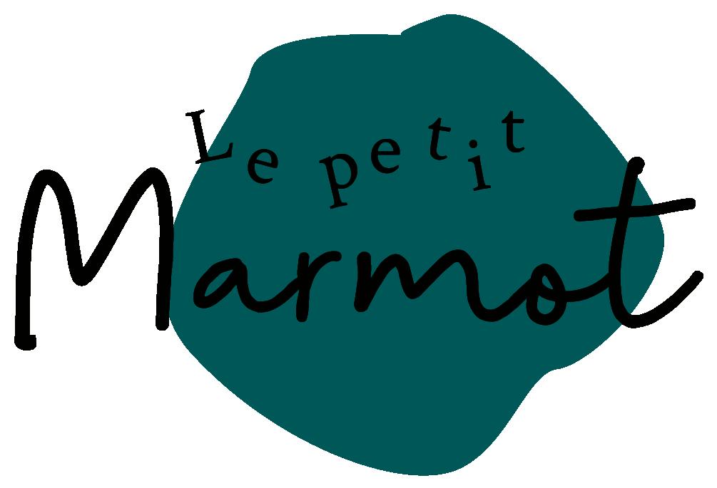 Le Petit Marmot