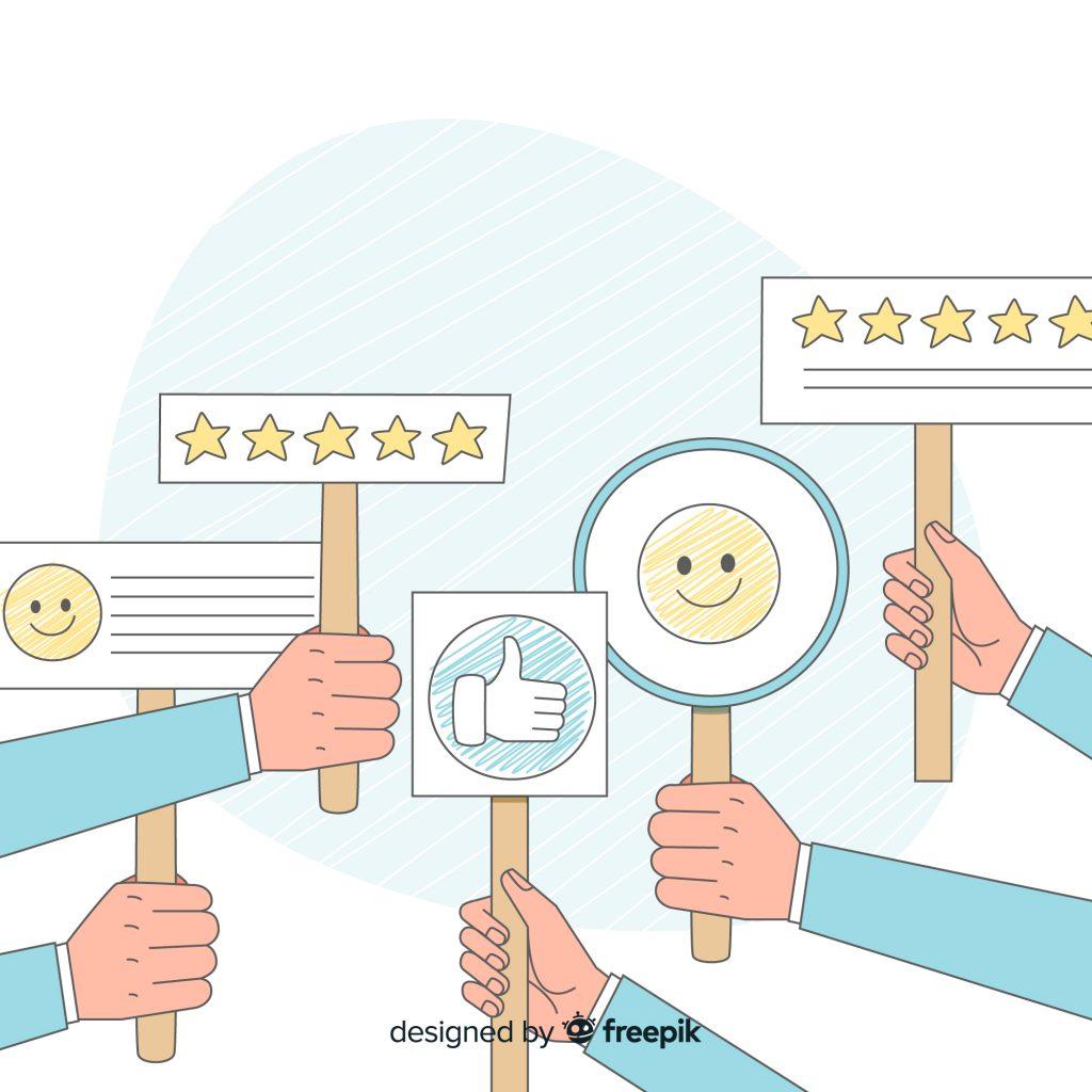 Gérer sa e-réputation : pourquoi et comment ?