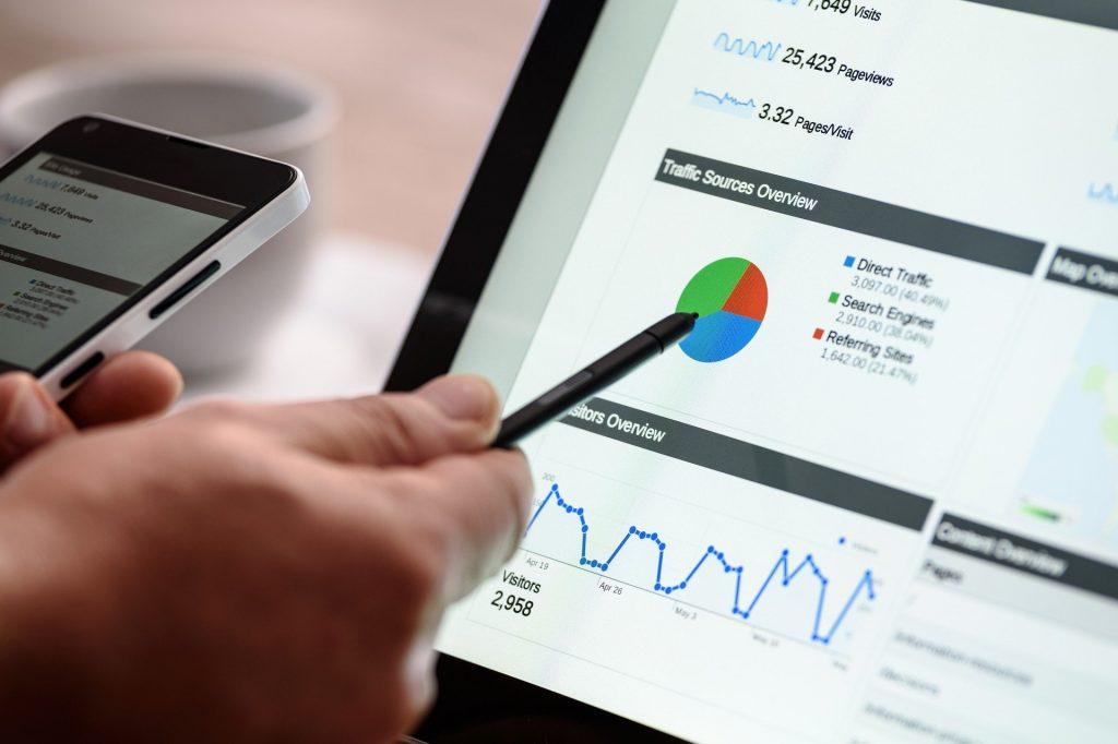 TikTok for Business : une multitude d'outils de mesure pour évaluer l'efficacité des campagnes publicitaires.