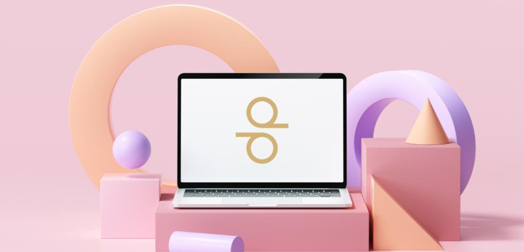 banniere-tendance-webdesign-2021