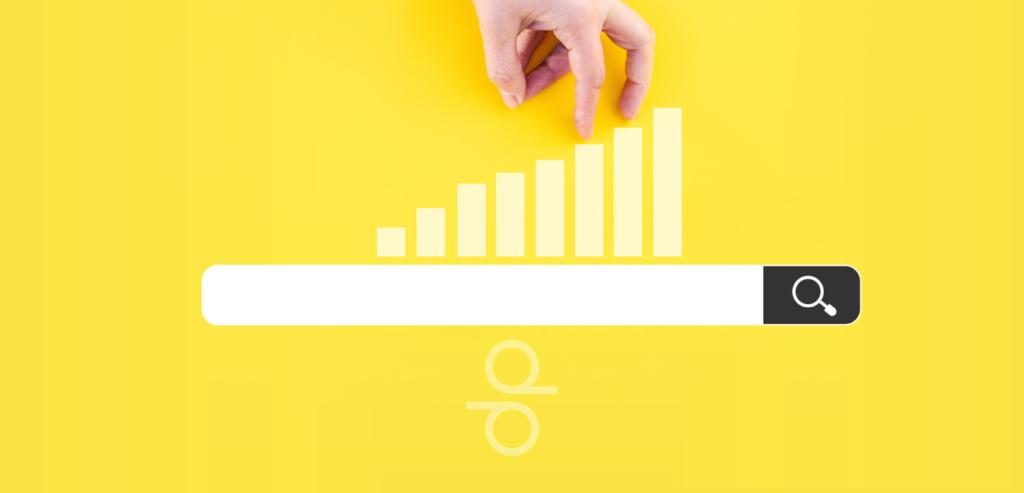 Mots De Transition SEO : guide pour optimiser votre référencement