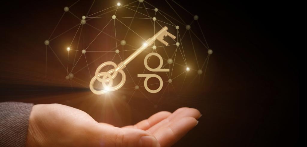 Chiffres clés sur les réseaux sociaux, internet et mobiles 2021